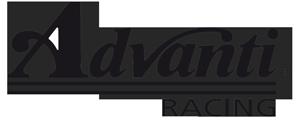 Velg Mobil Advanti – Informasi Harga Jual velg Mobil | Advanti Community