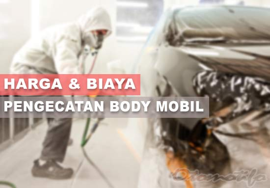 7 Harga Cat Mobil Dan Biaya Pengecatan Full Body Car Velg Mobil Advanti Informasi Harga Jual Velg Mobil Advanti Community